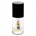 Top coat 8/15ml
