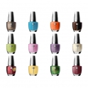 Nagellack Garden Of Colour 15ml ►Välj färg