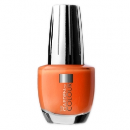 Nail polish Garden Of Colour 15ml  ►Choose color