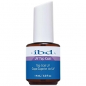 IBD UV topcoat SUPERIOR
