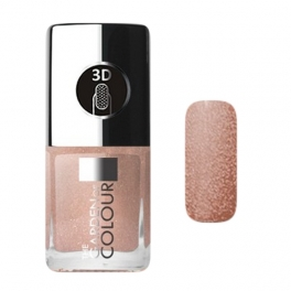Sand 3D nagellack Garden Of Colour 9ml ►Välj färg