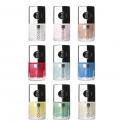 Sand 3D nail polish Garden Of Colour 9ml ►Choose color