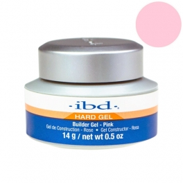 Rosa IBD builder gel 15ml
