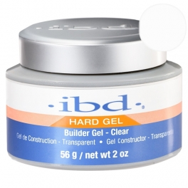 Klar IBD builder gel 56ml