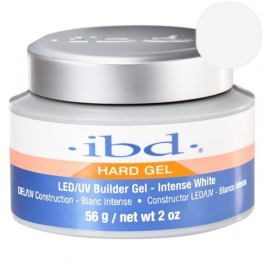 White IBD builder gel 56ml
