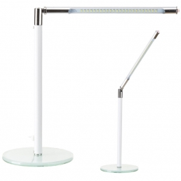 Table lamp LED SLIM