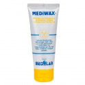 Hand cream Mediwax with beeswax