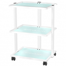 Trolley GIOVANNI 1040 for beauty products