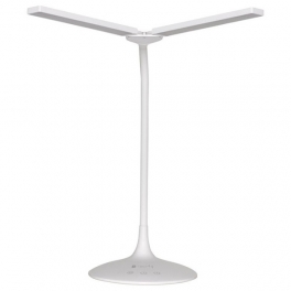 Table lamp LED SMART