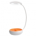 Table LED lamp USB / batteries