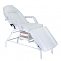 Treatment bed white BW-262