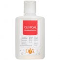 DAX clinical hand disinfection 150ml / 1000ml