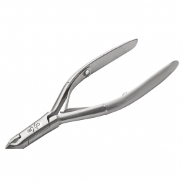Extra small nail pliers