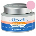 Cover / blush french extreme IBD builder gel