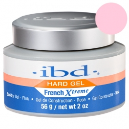 Pink IBD french extreme builder gel 56ml