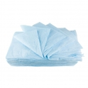 Washcloth / towel Nonwoven