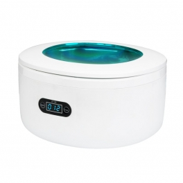 Ultrasonic cleaner F6 for tools