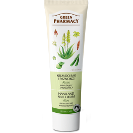 Naturally hand cream 100ml ►Choose