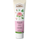 Hand cream Green Pharmacy
