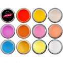 12 big cans acrylic powder kit
