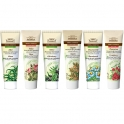 Hand creams Green Pharmacy