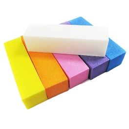 Filing buffer 1/5/10pcs ►Choose color