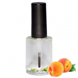 Nail oil 15ml ►Choose aroma