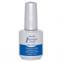 IBD Intense Seal 14ml UV top coat without dispersion layer