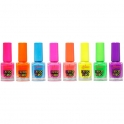 Neon nail polish 12ml ►Choose color