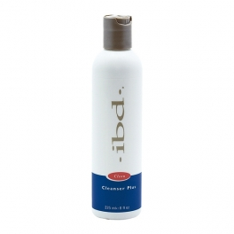 IBD cleanser plus 59ml