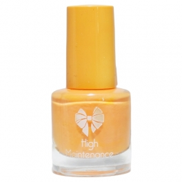 Pure nail polish High Maintenance 12ml ►Choose color