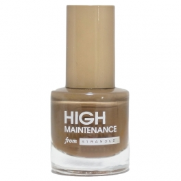 Ren nagellack High Maintenance 12ml  ►Välj färg