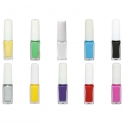 Nail polish liner 8ml ►Choose color