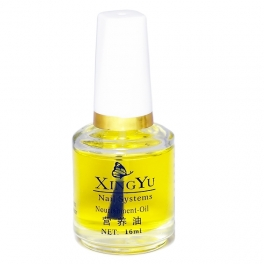 Nourishment oil 16ml
