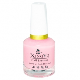 Calcium nail under coat 16ml