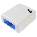 UV Lamp 36W Long-life ''Classic'' with timer
